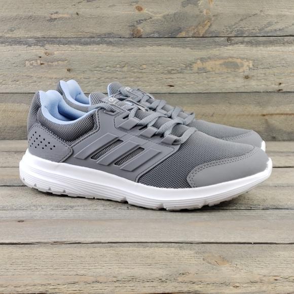 adidas Galaxy 4 Women's Running Shoes Cloudfoam